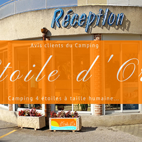 galerie/etoile-d-or-camping_1550242399.png