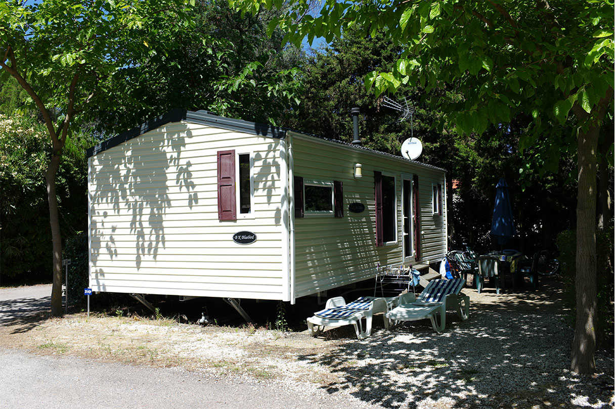 cottages-camping-argeles-sur-mer