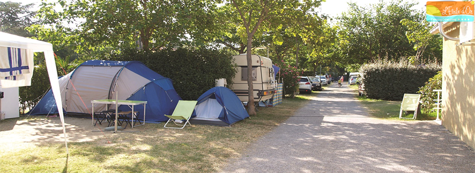 emplacements-camping-argeles-sur-mer