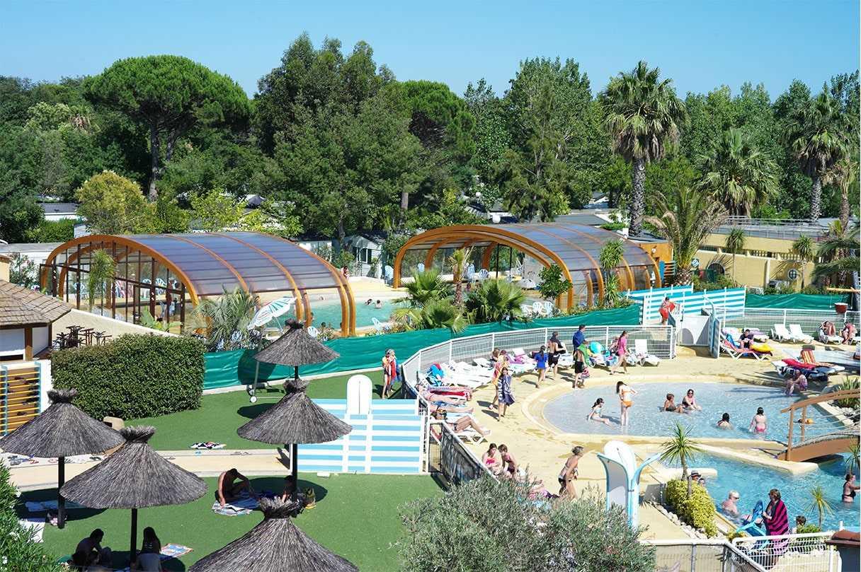 complexe-aquatique-camping-argeles-sur-mer