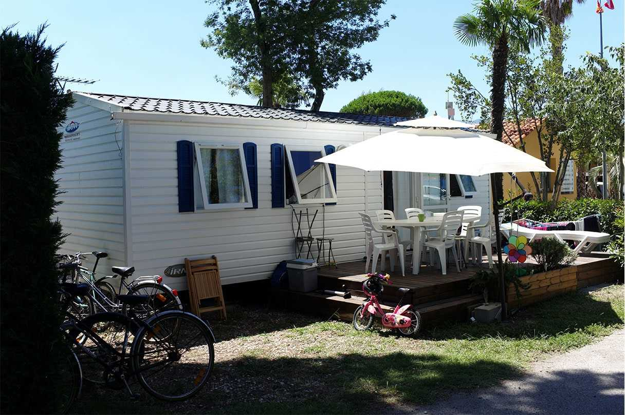location-mobil-home-camping-argeles-sur-mer